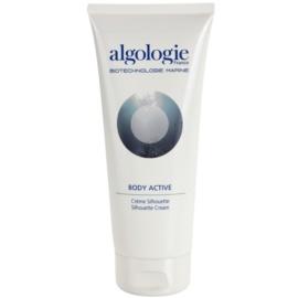 Algologie Body Active zoštíhľující krém  200 ml