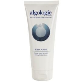 Algologie Body Active stärkende Körpercrem  200 ml