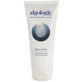 Algologie Body Active krema za učvrstitev kože  200 ml