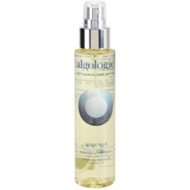 Algologie Body Plus suchý olej na tvár, telo a vlasy  100 ml