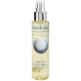 Algologie Body Plus суха олійка для обличчя, тіла та волосся  100 мл