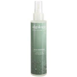 Algologie Algo Essentials osvežilno in vlažilno pršilo z morsko vodo  150 ml