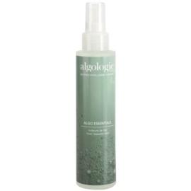 Algologie Algo Essentials Frissítő és hidratáló spray tengeri vízzel  150 ml
