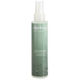 Algologie Algo Essentials spray refrescante e hidratante com água do mar  150 ml