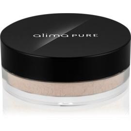 Alima Pure Face Highlighter Shade Lumina 3 g