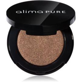Alima Pure Eyes Eyeshadow Shade Instinct 2,5 g