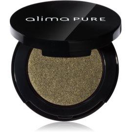 Alima Pure Eyes Eyeshadow Shade Myth 2,5 g