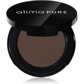 Alima Pure Eyes Eyeshadow Shade Phantom 2,5 g