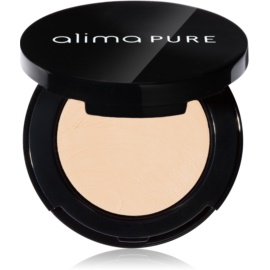 Alima Pure Face Creamy Concelear Shade Echo 2,5 g