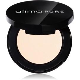 Alima Pure Face Creamy Concelear Shade Dew 2,5 g