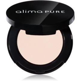 Alima Pure Face Creamy Concelear Shade Pearl 2,5 g