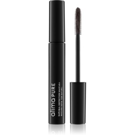 Alima Pure Eyes Mascara Shade Brown 8 g