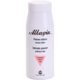 Alkagin Body Care pudr na intimní hygienu  100 g