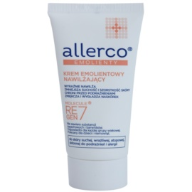 Allerco Molecule Regen7 hydratačný a zvláčňujúci krém  75 ml