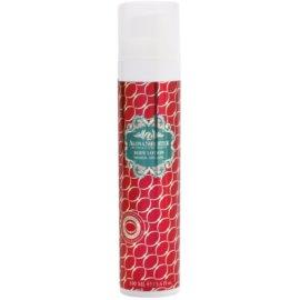 Alona Shechter Premium Anti-Aging testápoló tej  100 ml