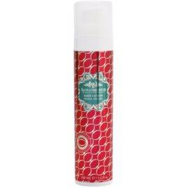 Alona Shechter Premium Anti-Aging leche corporal  100 ml