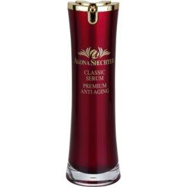 Alona Shechter Premium Anti-Aging sérum antiarrugas  50 ml