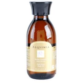 Alqvimia Vitality & Relaxing antistressz testápoló olaj  150 ml