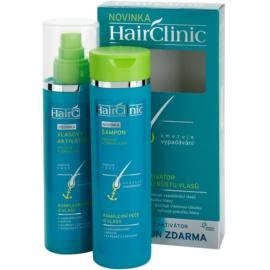 Altermed HairClinic kosmetická sada I.