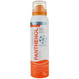 Altermed Panthenol Forte   150 ml