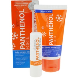 Altermed Panthenol Forte Kosmetik-Set  I.