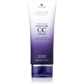Alterna Caviar Style CC Crème voor het Haar   100 ml
