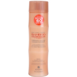 Alterna Bamboo Color Hold+ après-shampoing protection de couleur  250 ml