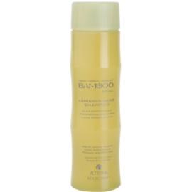 Alterna Bamboo Shine šampon pro třpytivý lesk  250 ml