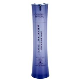 Alterna Caviar Repair posilující sérum pro podporu růstu vlasů  50 ml