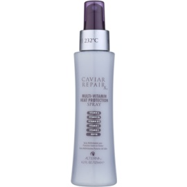 Alterna Caviar Repair spray cheveux multi-vitaminé protecteur de chaleur  125 ml