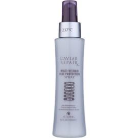 Alterna Caviar Repair spray multivitamínico para cabelo e corpo   125 ml