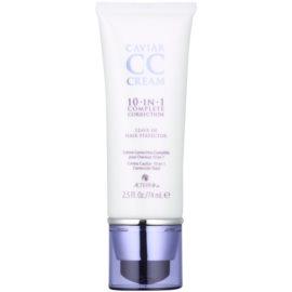 Alterna Caviar Style CC crème pour cheveux  74 ml