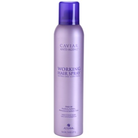Alterna Caviar Style spray para cabelo ultra-seco  250 ml