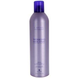 Alterna Caviar Style spray para cabelo ultra-seco  520 ml