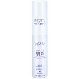 Alterna Caviar Style sprej pro tepelnou úpravu vlasů  122 ml