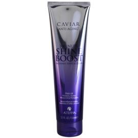 Alterna Caviar Treatment náhrada pro unavené vlasy bez lesku  150 ml