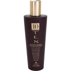 Alterna Ten Moisturizing Conditioner For All Types Of Hair  250 ml