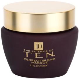 Alterna Ten masque rénovateur pour cheveux  150 ml