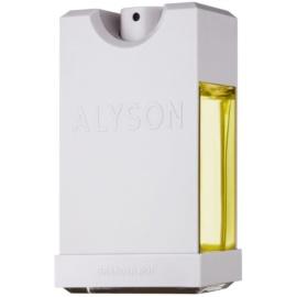 Alyson Oldoini Oranger Moi eau de parfum teszter nőknek 100 ml