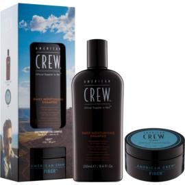 American Crew Classic Kosmetik-Set  VIII.