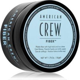 American Crew Styling Fiber guma modelatoare fixare puternica 50 ml