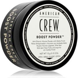 American Crew Classic пудра для об'єму  10 гр