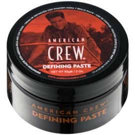 American Crew Classic pasta modellante  85 g