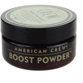 American Crew Classic pudr pro objem  10 g