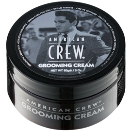 American Crew Classic hajformázó krém erős fixálás  85 g