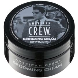 American Crew Classic Styling Crème  Sterke Fixatie   85 gr
