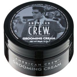 American Crew Classic crème coiffante fixation forte  85 g