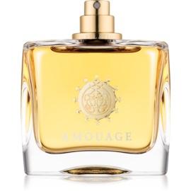 Amouage Jubilation woda perfumowana tester dla kobiet