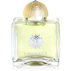 Amouage Ciel Parfumovaná voda pre ženy 50 ml