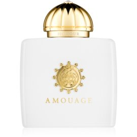 Amouage Honour eau de parfum para mulheres 100 ml
